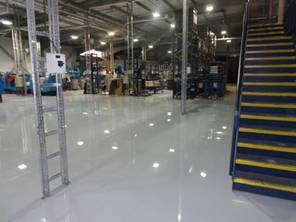 Rivestimenti e impermeabilizzanti in resina guaine liquide poolkemie